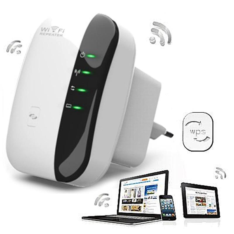 Original Unlocked E5573cs-322 Mobile Hotspot Wireless E5573 Dongle Wifi Router 4G LTEルータhuawei社pk R218 R216 Router