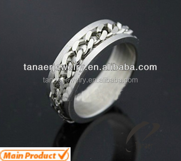Iron Ring Engineer Iron Ring Engineer Suppliers and Manufacturers