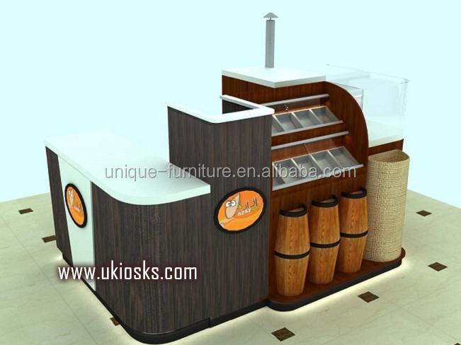 Rustikalen Stil Muttern Kioskmuttern Shop Möbel Und Trockenfrüchte