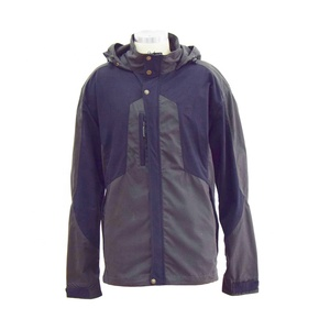 High quality Long Duration Time Work Water Proof Jackets