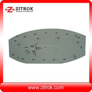 technology OEM Electronic Low price led assembly pcb for Chandelier
