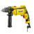TOLHIT High Quality 850w 13mm China Best Electric Impact Drill Portable Hand Drill Machine Price