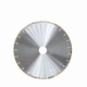Hot sell 30 inch Super Thin Diamond cutting tools circular saw blades for granite marble stone and glass