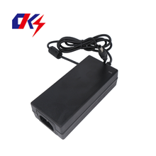 China factory 65w laptop charger switching supply 19.5v 3.34a power adapter