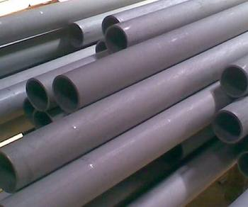 tp304/tp316 stainless steel seamless pipe BE ASME B36.19/B36.10
