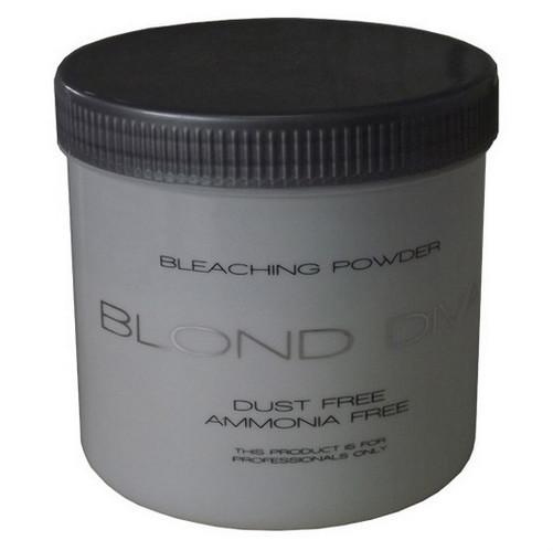 Best Hair Bleach Powder,Blue&white Hair Bleaching Powder ...