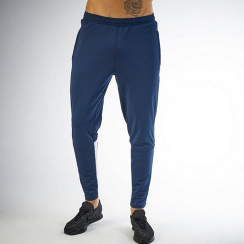 Fashion Fitness Tapered Jogger Pants Mens Track Pants Cheap Wholesale