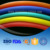 High Quality Spearfishing Rubber Tube