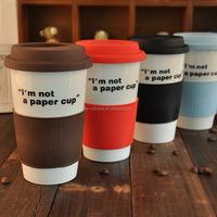 Promotional cheap blank coffee mugs wholesale