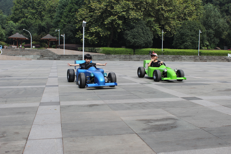 kids racing car for children 3 8 years old