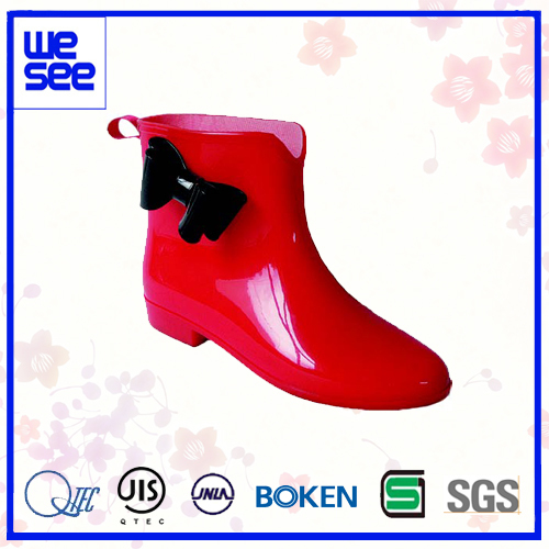 Hot High Quality Practical design fashion lady Dress Shoes
