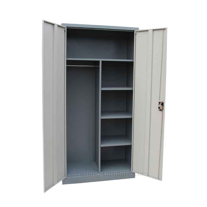 Charmant Steam Closet Cabinet For Clothes   Buy Steam Closet Cabinet,Steam Closet  Cabinet,Steam Closet Cabinet For Clothes Product On Alibaba.com