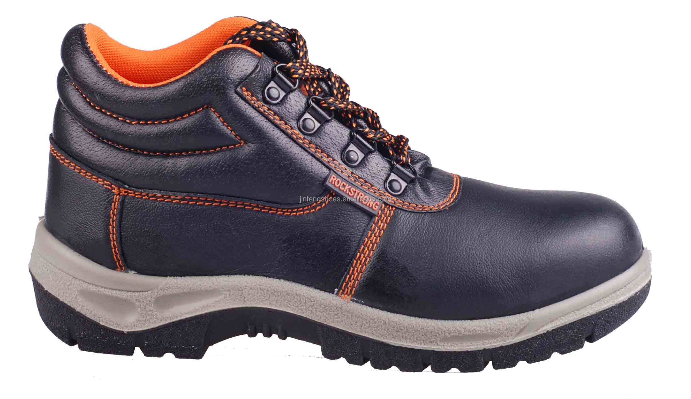 Cheap Safety Work Shoes Hard Work Boots - Buy Safety Work Shoes ...