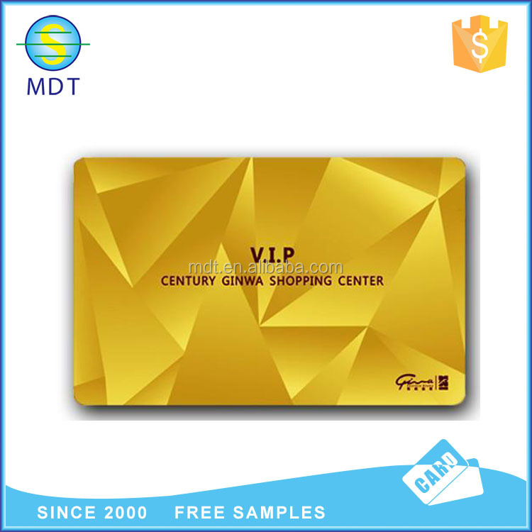 competitive price inkjet pvc sheet for plastic card