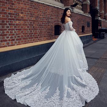 Western Wedding Dresses.Rsm66545 Marriage Wear Classic Wedding Bridal Dresses White Off Shoulder Western Best Wedding Dresses Gowns Buy The Dress Bridal Bridal Dresses
