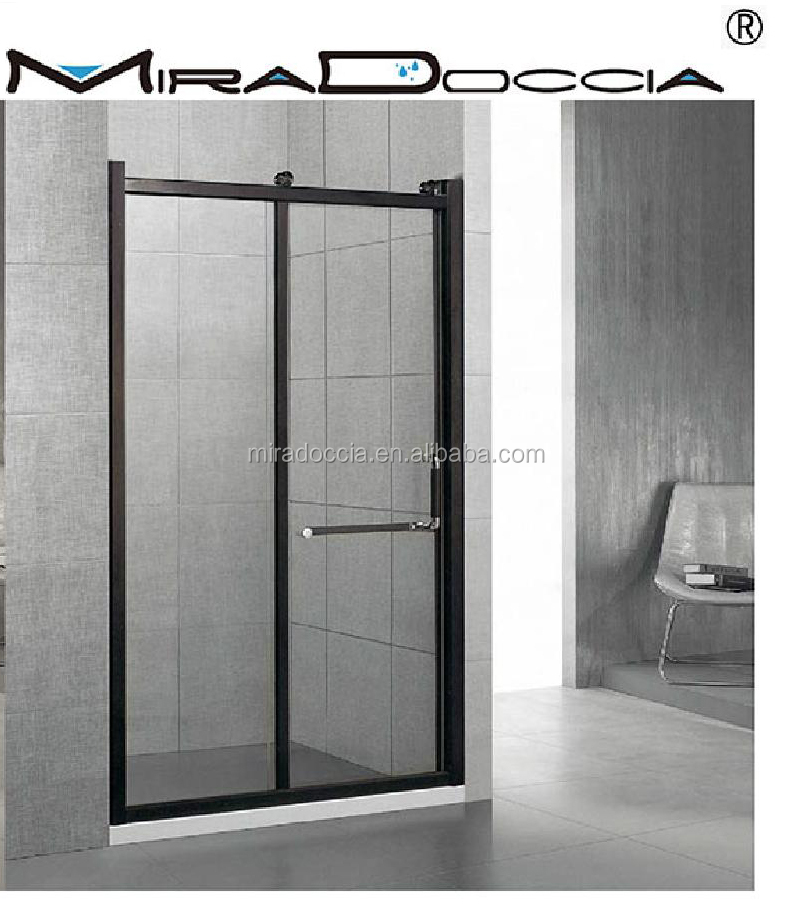 Framed Sliding Shower Doors aluminum shower door frame, aluminum shower door frame suppliers