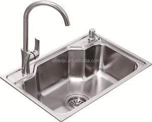 Acrylic Integral Kitchen Sink Supplieranufacturers At Alibaba