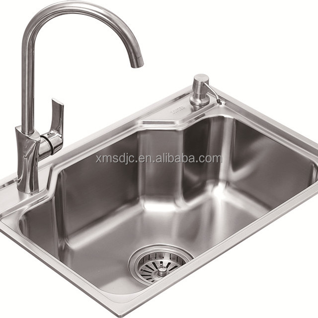 customized size molded sinks acrylic kitchen sink buy cheap china acrylic kitchen sink material products find china      rh   m alibaba com