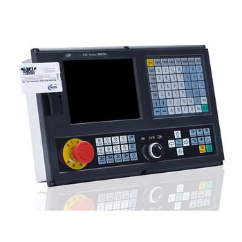 As Fanuc Controller Support Plc Atc 3 Axis Kit Cnc Router Controller Kit Mach3 Cnc Lathe