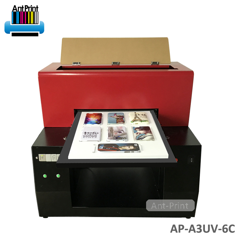 Business Card Printing Machine For Sale Wholesale, Printing Machine ...