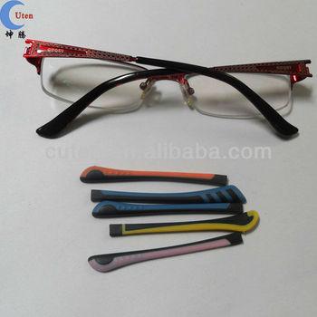 Cheap Design Duotone Temples Tips For Eyeglass Frame - Buy ...