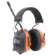 ear protection bluetooth hearing protector bluetooth hearing protection bluetooth