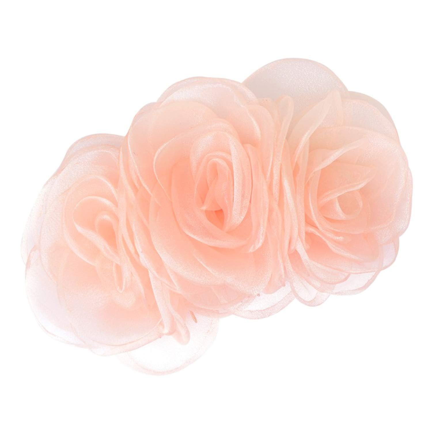 Cheap Wedding Flowers For Hair Find Wedding Flowers For Hair Deals