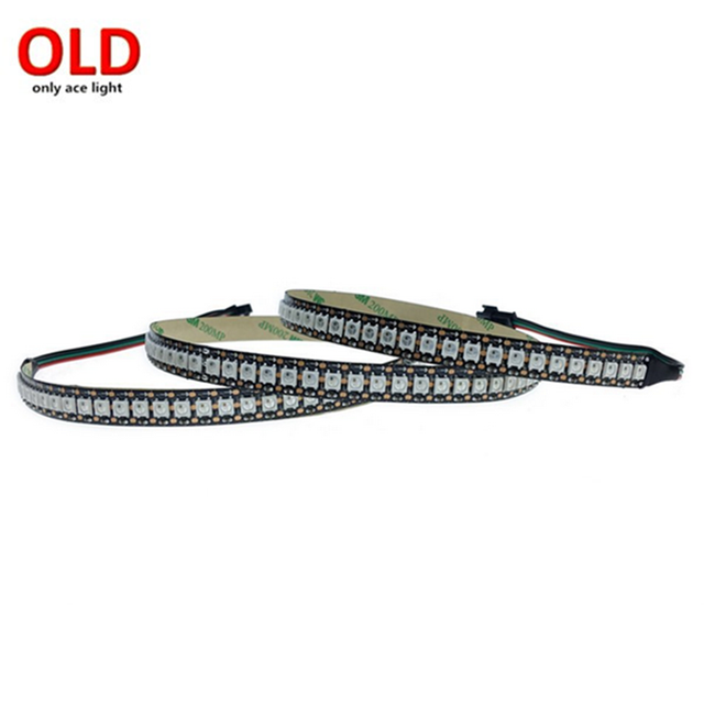 China small led light strips wholesale alibaba made in china small led light strips with good quality mozeypictures Images