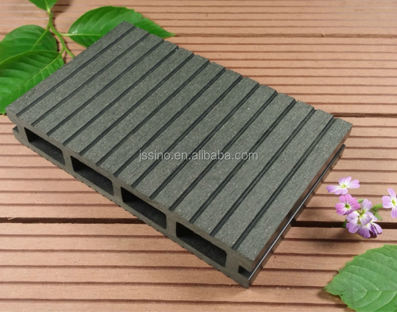 plastic lumber wood plastic composite market Demand for wood-plastic composite (wpc) and plastic lumber will be spurred by increasing consumer interest in more aesthetically pleasing materials such.