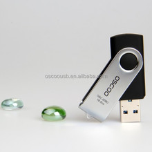 OEM USB flash drive & SSD hard disk factory
