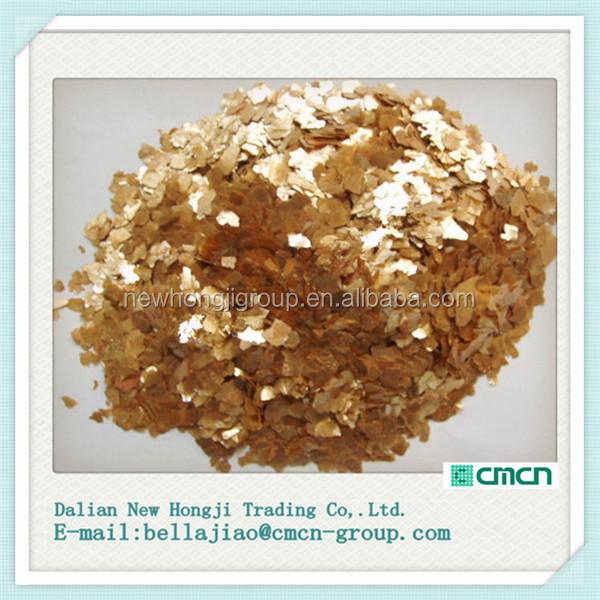 cmcn mica buyers
