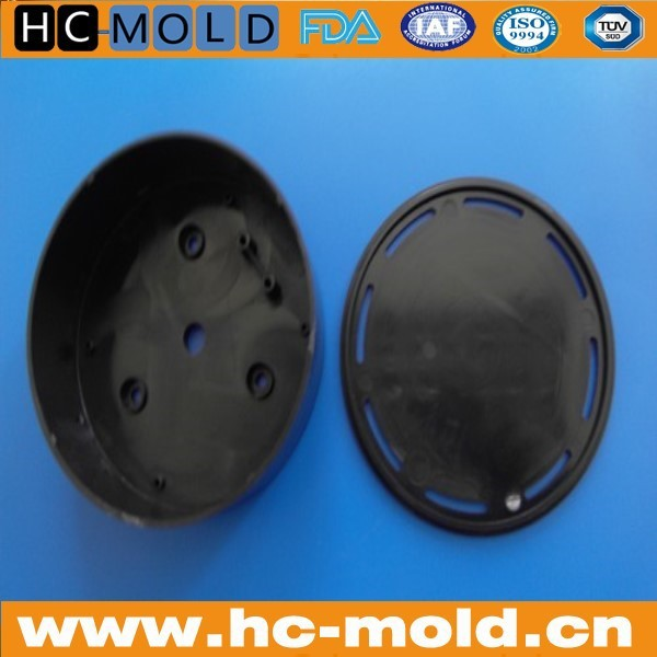 baseball cap chocolate molds candy mold aluminum casting bottle cake pan