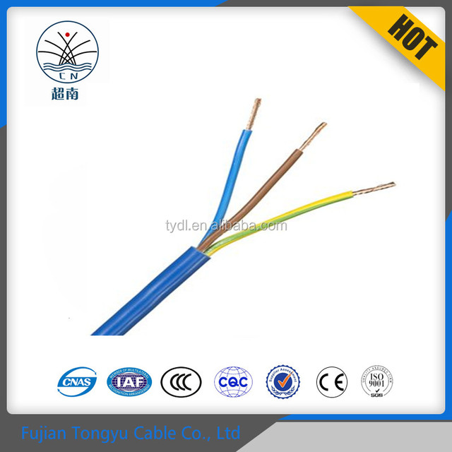 Buy Cheap China cable wire house copper Products, Find China cable ...