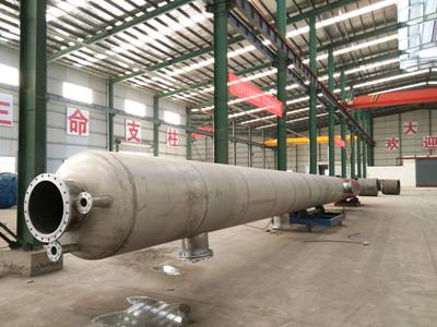 5000l chimico solvente industriale a vapore ancora distillati colonna di vuoto apparecchi di distillazione di torre per la produzione di resina