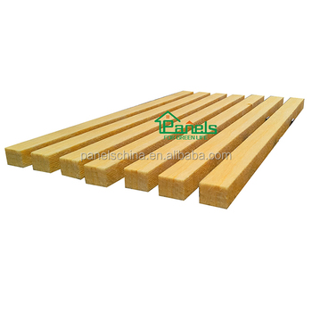 Fiberglass Flat Roof Panel None Posion Gas Used Polyurethane Insulated  Panels For Sale Fire Proof Grade A1 - Buy High Grade Polyurethane Roof