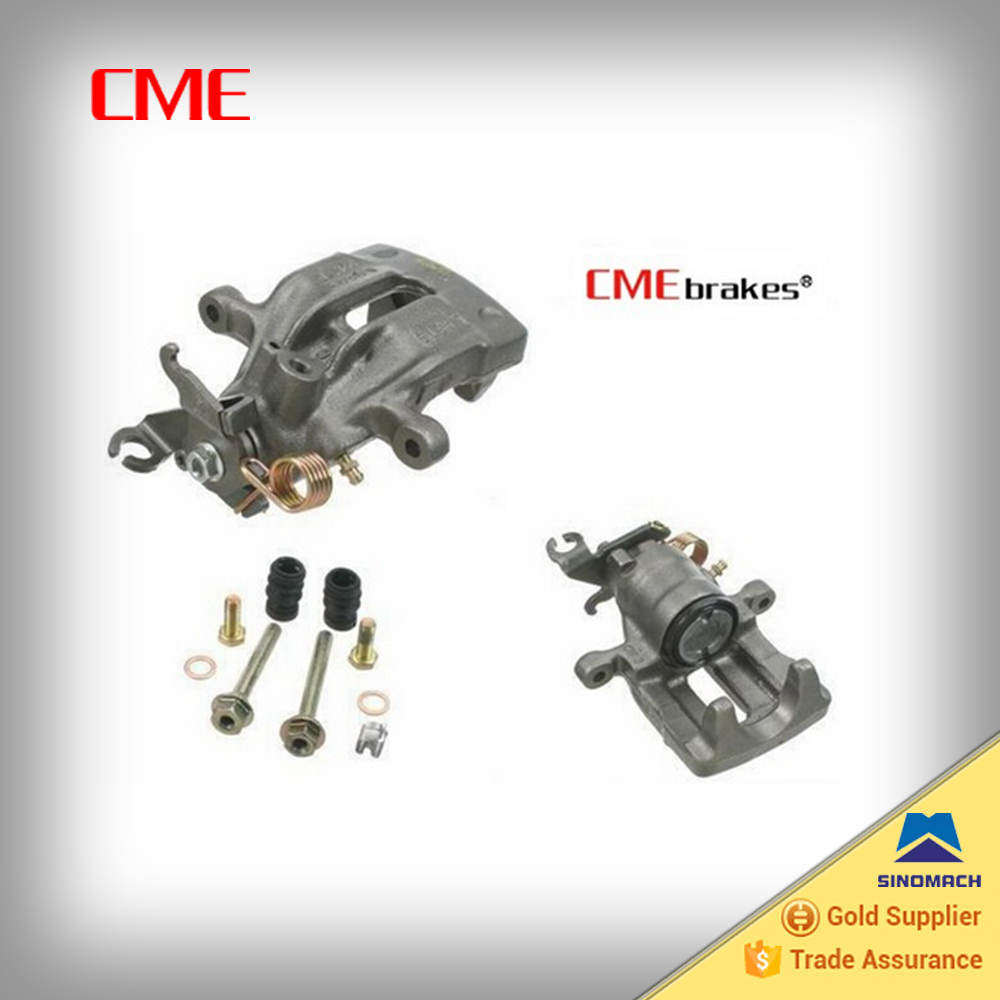 brake caliper for Volvo s40, volvo v40 OEM# 30863315