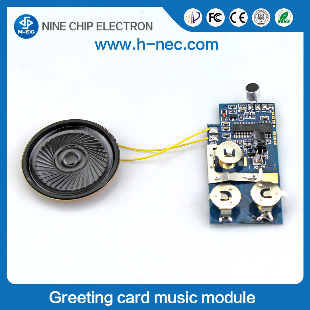 Custom sound recording module voice sensor ic chip for greeting custom sound recording module voice sensor ic chip for greeting card buy motion sensor recordable sound chipsmini voice recorder chipsound module for kristyandbryce Image collections