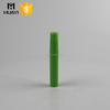 /product-detail/8ml-green-plastic-pp-tube-perfume-pen-spray-bottle-60737343564.html