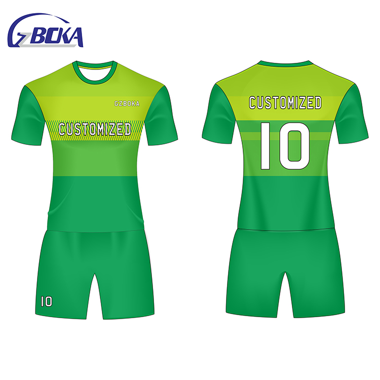 075085212f1 China Jersey Japan, China Jersey Japan Manufacturers and Suppliers on  Alibaba.com