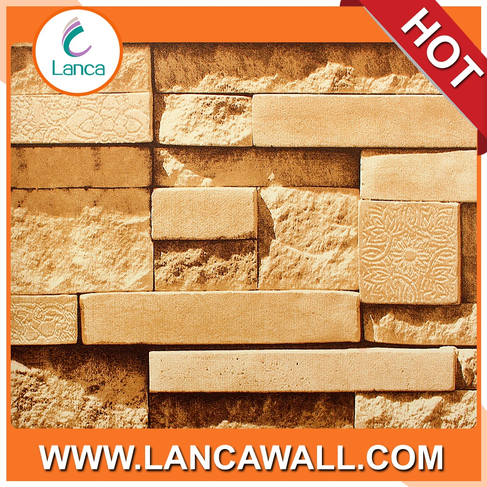 Interior Wall Stone Decoration Wholesale, Wall Stone Suppliers - Alibaba