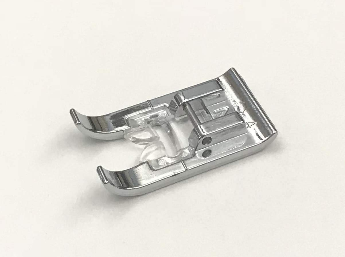 OEM Brother Sewing Machine Buttonhole Foot A/ Specifically for CP6500 CP-6500 CS-6000 CP-7500 CS6000 CP7500