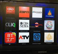 S812 4k Ultra Output Android Tv Box Xnxx Movies Cartoon Free To ...