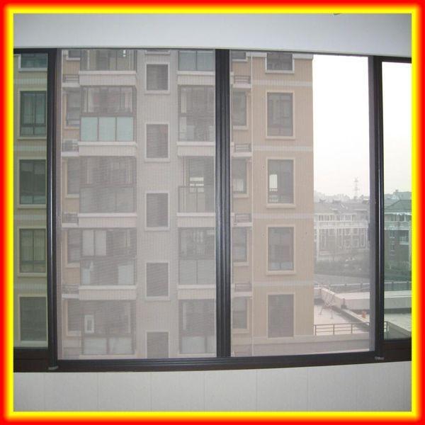Finden Sie Hohe Qualität Lowes Fenster Schützt Hersteller und Lowes ...