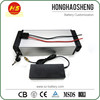 Wholesale 13S6P 20Ah 48v ebike battery pack