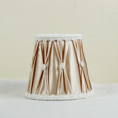 All Products Lighting Lighting Accessories Lamp