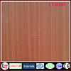 PVC Film for Kitchen cabinet,for wooden door, for PVC Panel