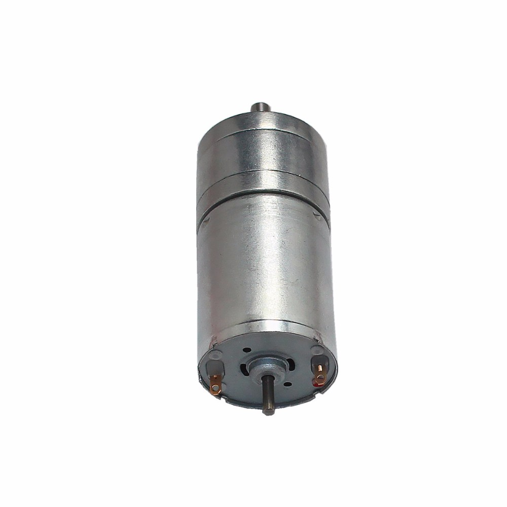 New launched 12v brushless reciprocating dc motor buy for Brushless dc motor applications