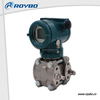 SR series china smart differential pressure transmitter from Honeywell and E+H company component