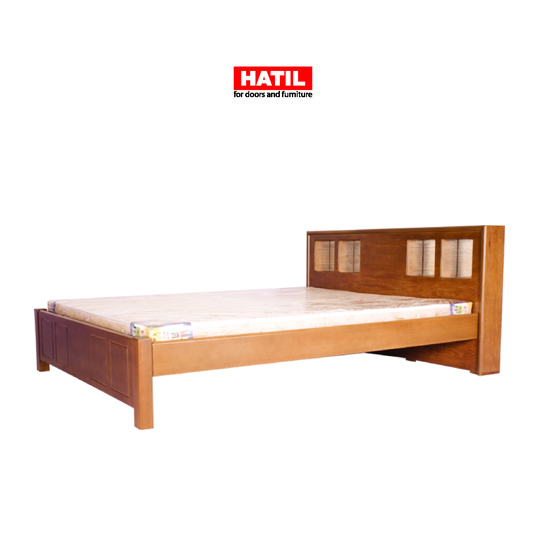 hatil furniture Always wash the entire slipcover for uniform results close all  leather furniture  should be protected from exposure to sunlight and heat, which may cause the.