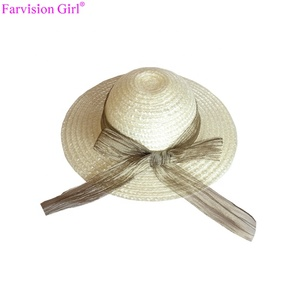 316d141cf8d20 Doll Straw Hat Wholesale